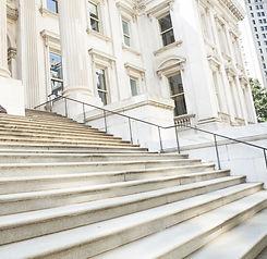 Notícias do Tribunal - Gelesco Advocacia
