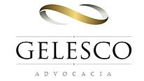 Novo logo Gelesco.png