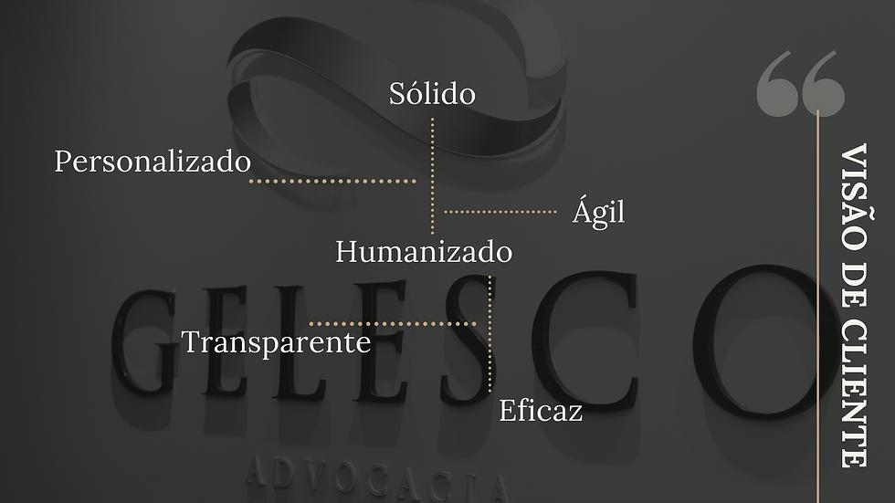 Visão de Cliente - Gelesco (novo).png