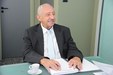 Anacleto Jorge Gelesco