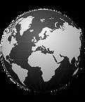 логотип глобалправо.png