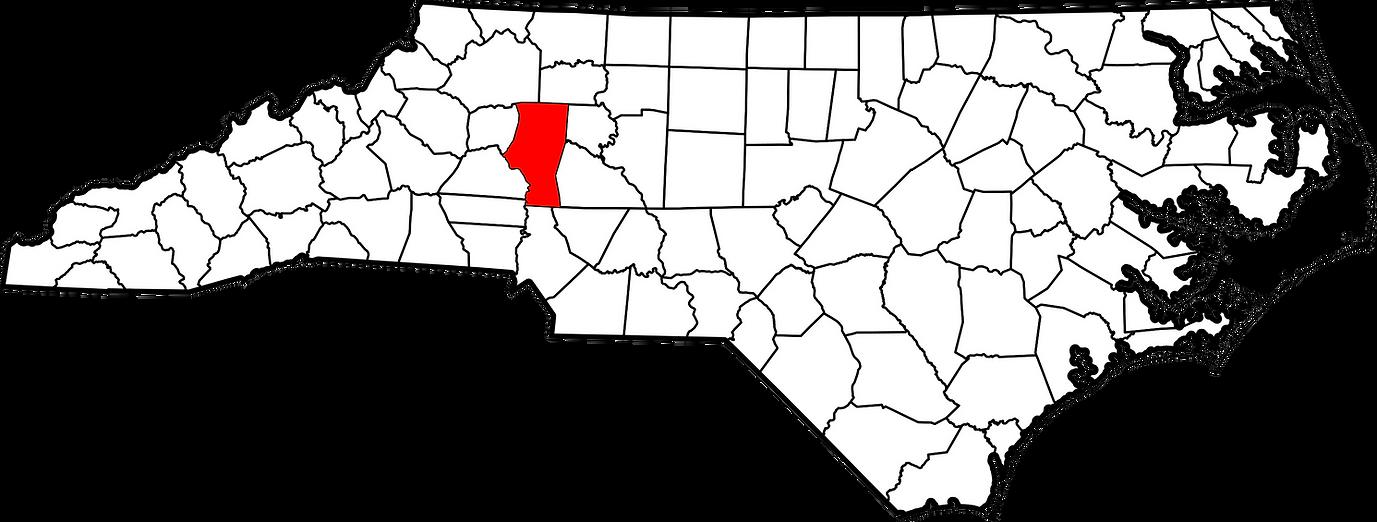 2880px-Map_of_North_Carolina_highlightin