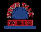 WSIC logo-2_clipped_rev_1.png