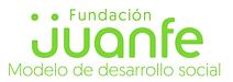 Logo Juanfe verde claro fondo blanco.png