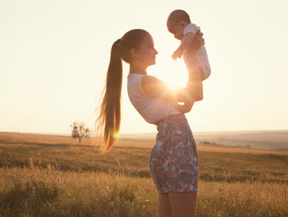 Cómo tener un bebé sin renunciar a mis sueños
