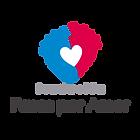log_donacion.png