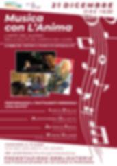 locandina2.jpg