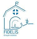 Logo 2 Fidelis Louisa Martineau alias Lo