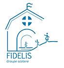 Logo 2 Fidelis Louisa Martineau alias Louisart_Concept.JPG