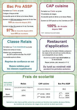 brochure lycée verso 2021.jpg