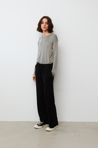 1621 Ores Trousers.