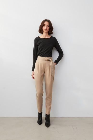 1633 Rali Trousers.