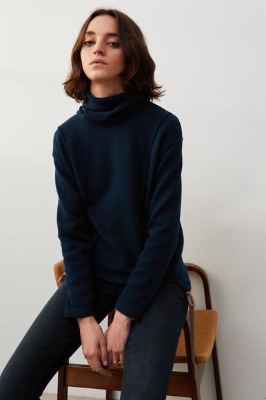 1613 Milan Sweater.