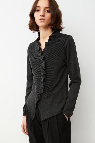 1620 Orba Sweater.