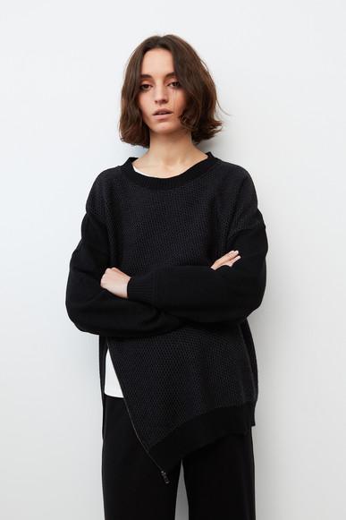 1614 Mora Sweater.