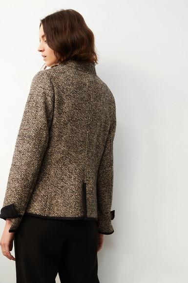 1604 Lima Jacket.