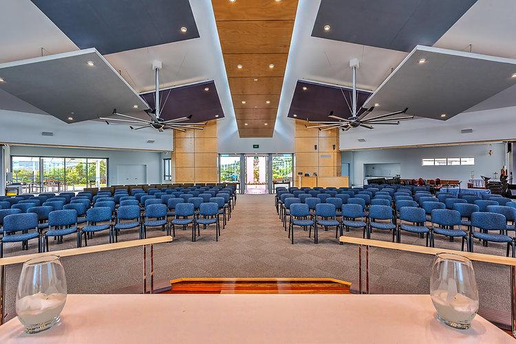 3 Interior Open.jpg