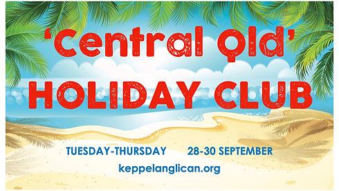 vbs holiday club poster.001.jpeg
