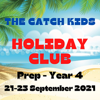 The Catch Kids holiday club.png
