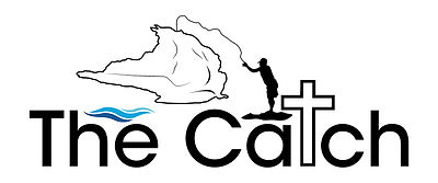 The Catch_Logo_Final.jpg