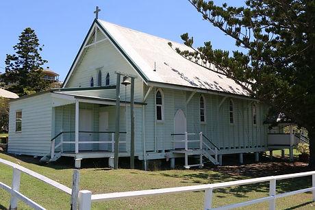 Christ_Church_Anglican_Church-11555-1645