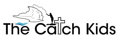 The Catch Kids_Logo_Final.jpg