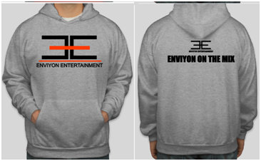 "Limited Edition ""Winter Grey"""