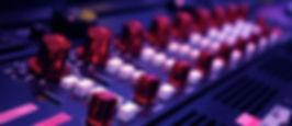 dash-five-stars-studio-equipment-panel.j