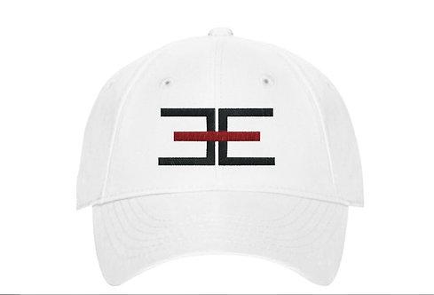 Enviyon Hat