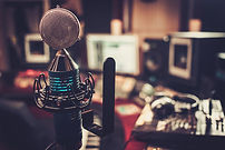 extra-high-definition-microphone-at-bout