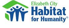 hfh_nc_ecty_logo.jpg