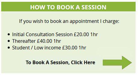 counselling price v2.jpg