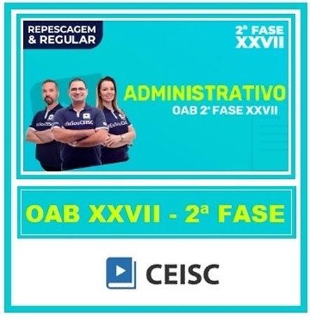 0002009_2a-segunda-fase-oab-xxvii-27o-ex