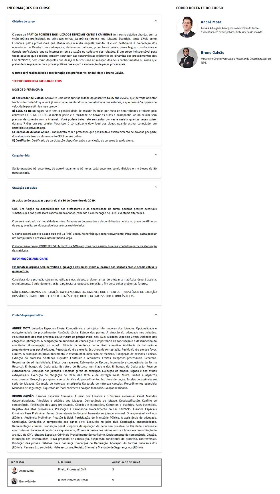 Prática_Forense_em_Juizados_Especiais_Ci