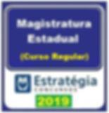 magistratura_estadual.jpg