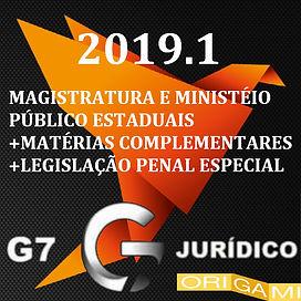 MAGIS G72019.jpg