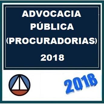 adv-pub-480x480.png