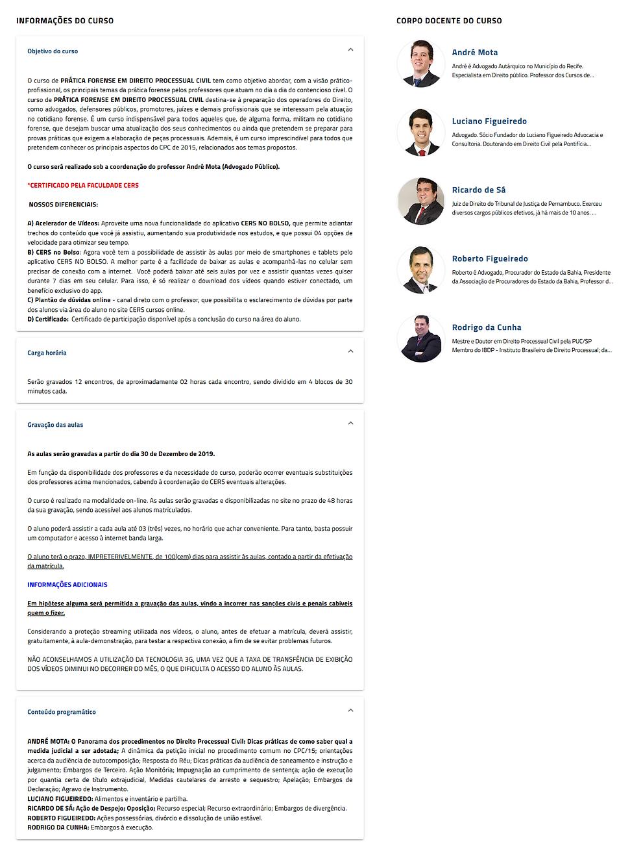 Prática_Forense_em_Direito_Processual_Ci