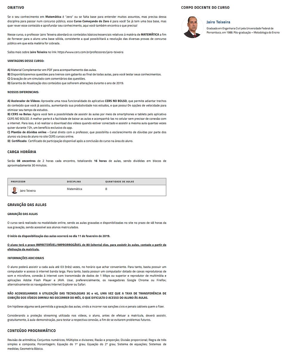 Matematica CS(15).png