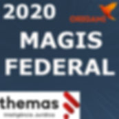 MAGISTRATURA FEDERAL THEMAS 2020.jpg