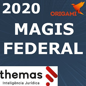 MAGISTRATURA FEDERAL THEMAS 2020.jpg