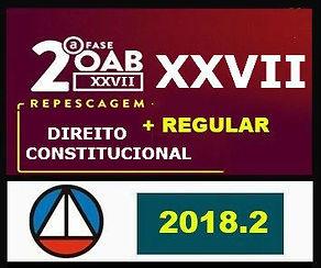 CONSTITUCIONAL 2.jpg