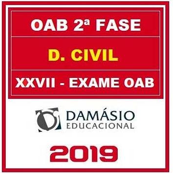0002034_2a-segunda-fase-oab-xxvii-27-exa