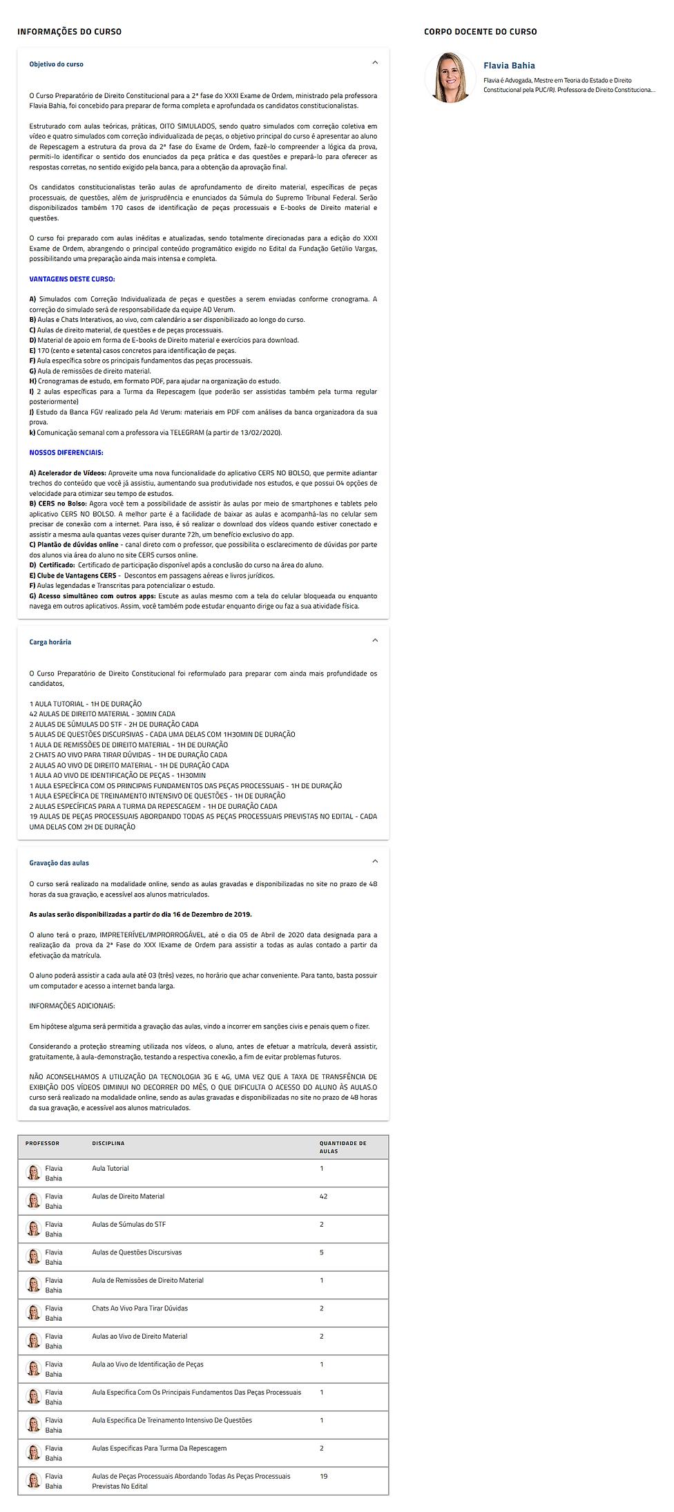 OAB_2ª_Fase__Direito_Constitucional_CS.p