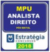 0001947_rateio-mpu-analista-especialidad