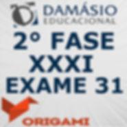 SEGUNDA FASE OAB DAMASIO 31.jpg