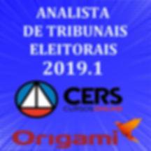 ANALISTA eleitorais 2019.jpg