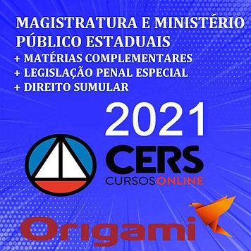 MP 2021.jpg