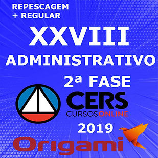 CERS ADMIN 28.jpg