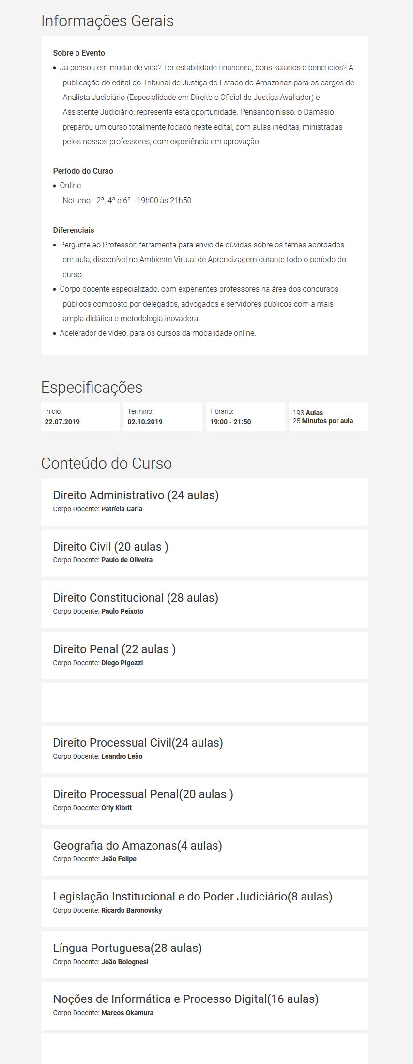Analista_Judiciário_TJ-AM_-_dam.png